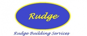 Rudge Building Services