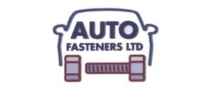 Auto Fastners Ltd