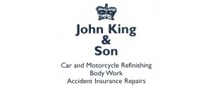 John King & Son