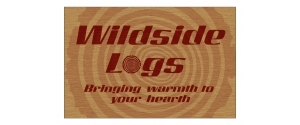 Wildside Logs