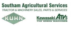 Southam Agricultural Services