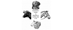 Banbury Farm & General Supplies