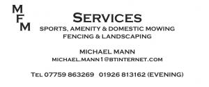 MFM Services