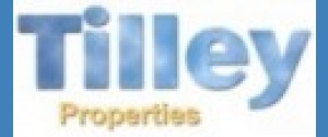 Tilley Properties