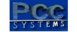 PCC Systems (UK) Ltd