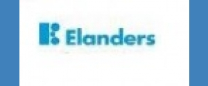 Elanders Hindson Ltd