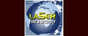 Laser Fire & Safety