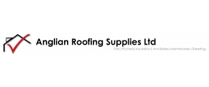 Anglia Roofing Supplies Ltd