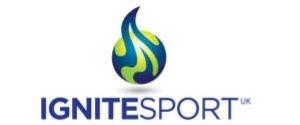 Ignite Sport UK