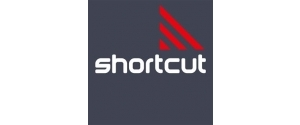 Shortcut Mapping Ltd