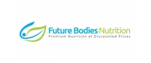 Future Bodies Nutrition