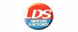 LDS Motor Factors