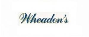 Wheadon's Travel Group