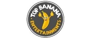 Top Banana Entertainments