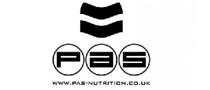 PAS Nutrition
