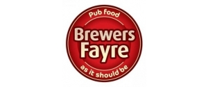 Brewers Fayre - Aire & Calder