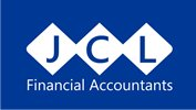 JCL Financial Accountants