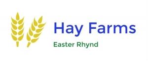 Hay Farms