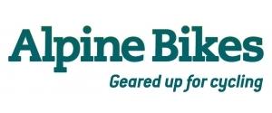 Alpine Bikes