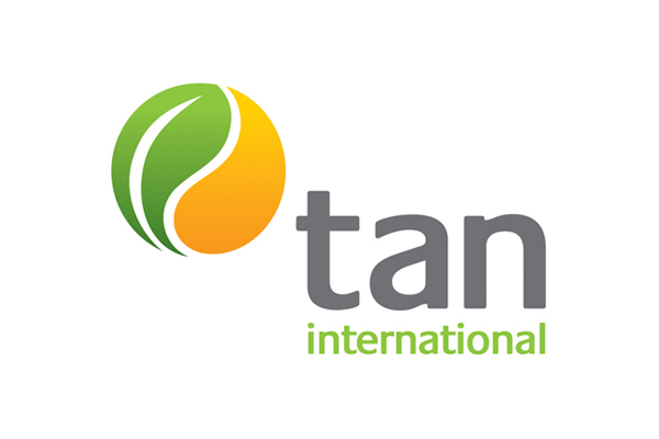 Tan International