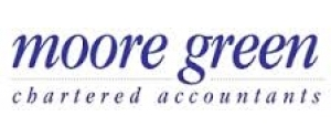 Moore Green Accountants