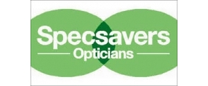 Specsavers Opticians