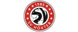 SV Hoxter