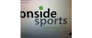 Onside Sports Training Ltd