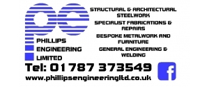 Phillips Engineering Limited