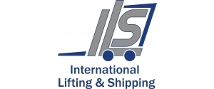 International Lifting and Shipping