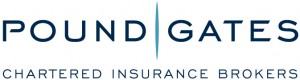 Pound Gates Insurance Brokers