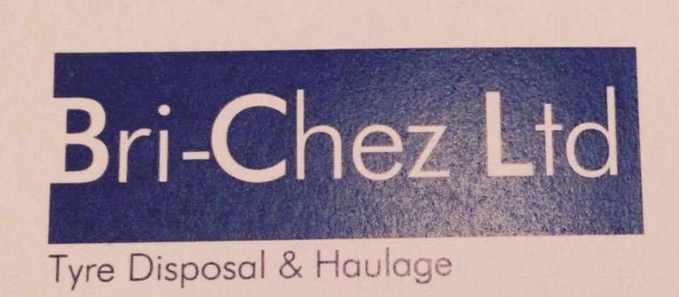 Bri-Chez Ltd