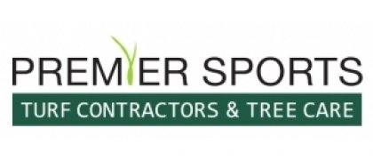 Premier Sports Turf Contractors