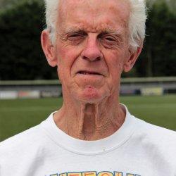 Ron  Bareham
