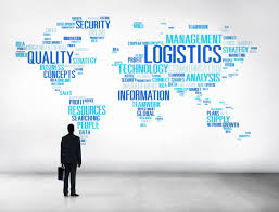 Workplace Logistics