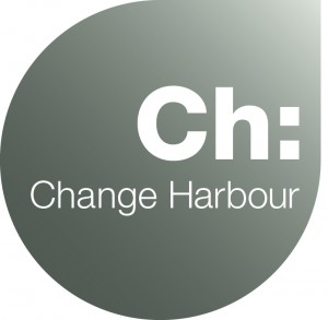 Change Harbour