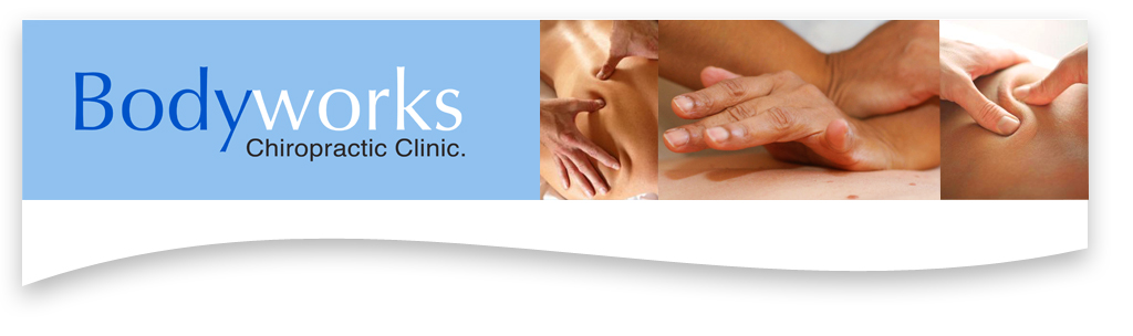Bodyworks Chiropractic Clinic