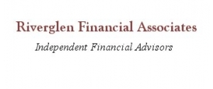 Riverglen Financial Associates