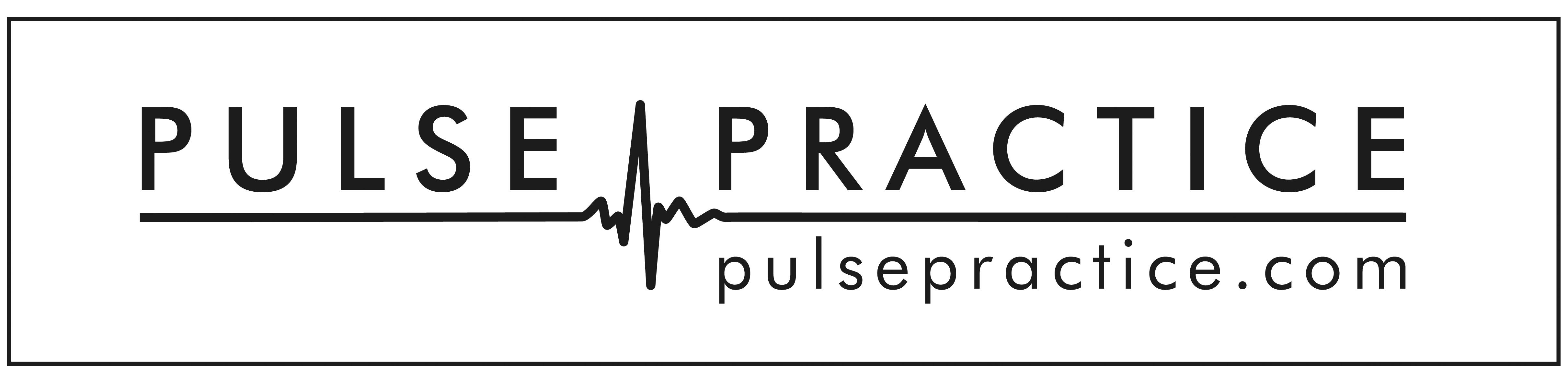 Pulse Practice