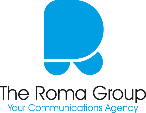 The Roma Group