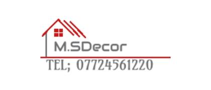 M.S Decor
