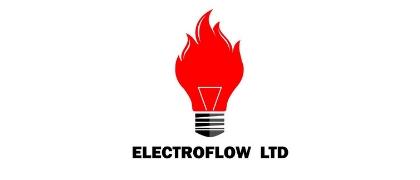 Electroflow Ltd