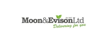 Moon & Evison Ltd