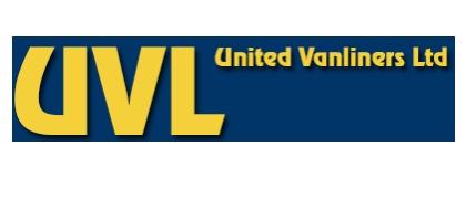 United Vanliners Ltd