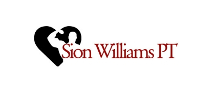 Sion Williams PT