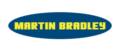 Martin Bradley Body Repairs