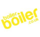 BoilerBoiler