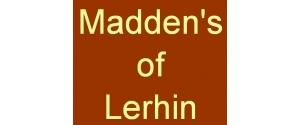 Madden's of Lerhin