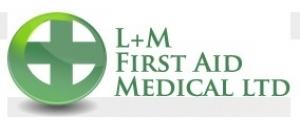 L + M First Aid Medical Ltd