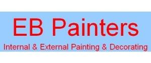 EB Painters